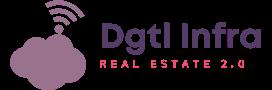 Dgtl Infra Logo