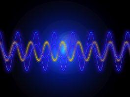 C-band 5G Spectrum Auction