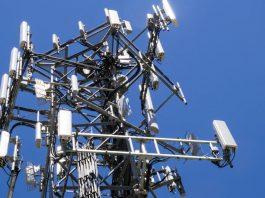 Cellnex Deutsche Telekom Netherlands