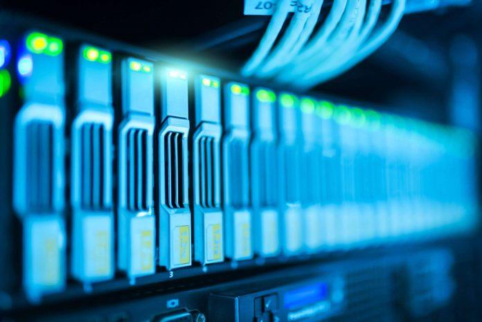 Data Center REITs Stocks 2021 Datacenter ETF Operations