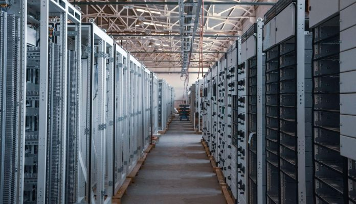 Retail Colocation Data Centers Struggle, Shrink Long-Term | Dgtl Infra
