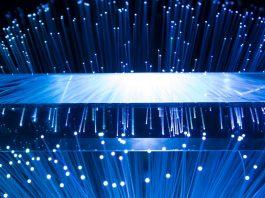 Cox Communications Segra Fiber EQT
