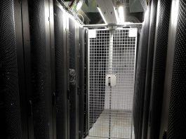 Linxdatacenter Russia ER-Telecom Russian Direct Talos