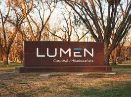 Lumen Technologies 2021 Analyst Day Fiber Edge Computing