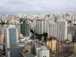 Oi GlobeNet BTG SPC InfraCo Fiber Brazil